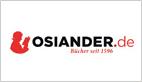 osiander